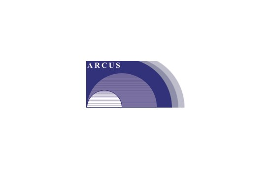 Logo ARCUS Arctic Research Consortium of the United States