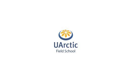 UArctic_Field_School_logo_cmyk