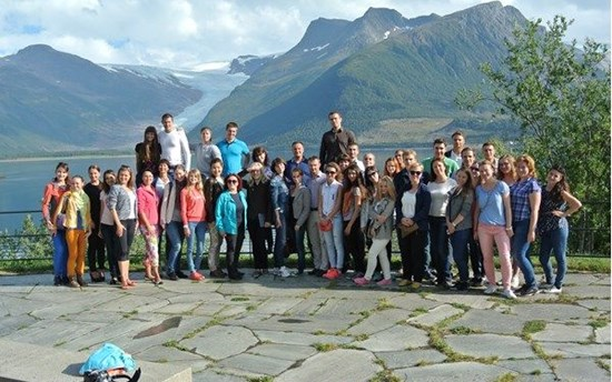 Business-Practice-in-Norway-2014-UiN-Bod_-August-2014-