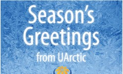 uarctic_seasons_greetings_400x300