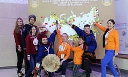 russian north youth forum