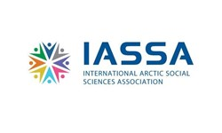 logo-iassa-international-arctic-social-sciences-association.jpg