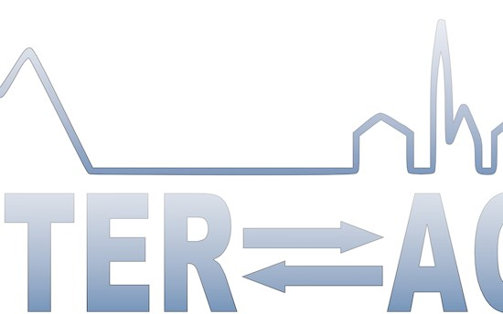 INTERACT logo_high resolution.png