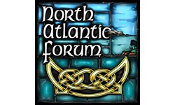 The 2017 North Atlantic Forum.jpg