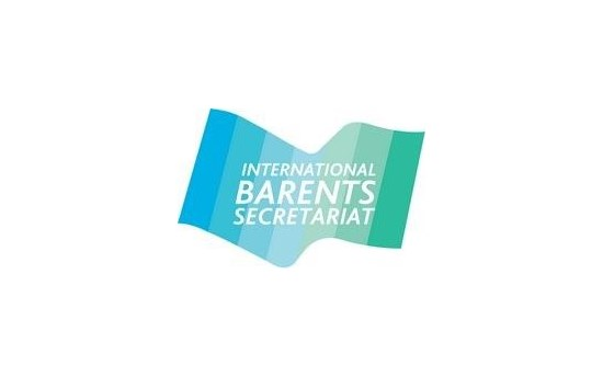 International Barents Secretariat logo