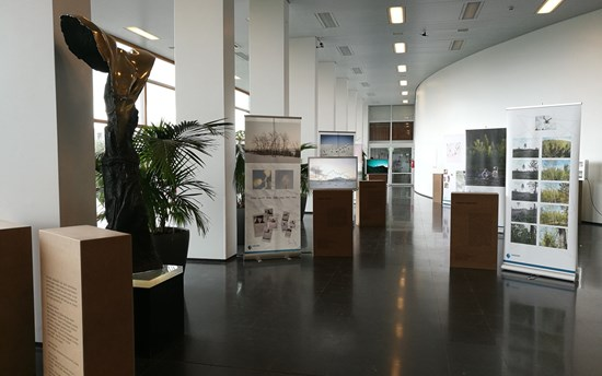 Visualizing Enviromental Change traveling exhibition in Tampere.jpg