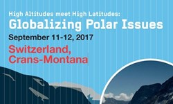 globalizing-polar-issues-conference.jpg